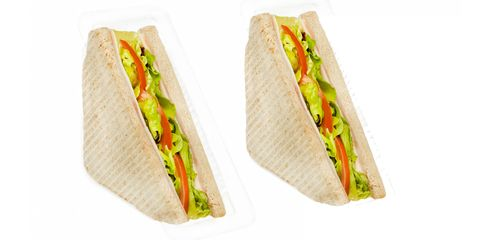 Food, Sandwich, Dish, Cuisine, Ingredient, Fast food, Finger food, Sandwich wrap, Tramezzino, Vegan nutrition,