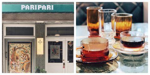 Drink, Liqueur, Distilled beverage, Alcoholic beverage, Whisky, Alcohol, Glass, Chinese herb tea, Barware, Tea,
