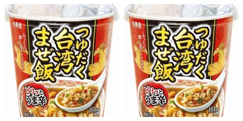 Food, Dish, Cuisine, Instant noodles, Ingredient, Convenience food, Chinese food, Take-out food, Yakisoba, Ramen,