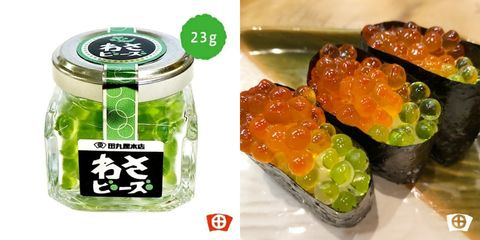 Food, Candied fruit, Ingredient, Rock candy, Cuisine, Dish, Gummi candy, Produce,