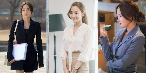 Clothing, Outerwear, Shoulder, Blazer, Skin, Jacket, Neck, Formal wear, Top, Suit,