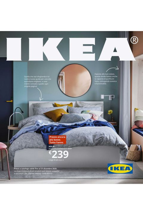 Bedding, Room, Textile, Bedroom, Bed sheet, Linens, Furniture, Bed, Grey, Pillow,
