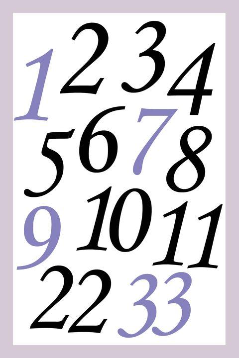 Text, Font, Purple, Electric blue, Violet, Graphic design,
