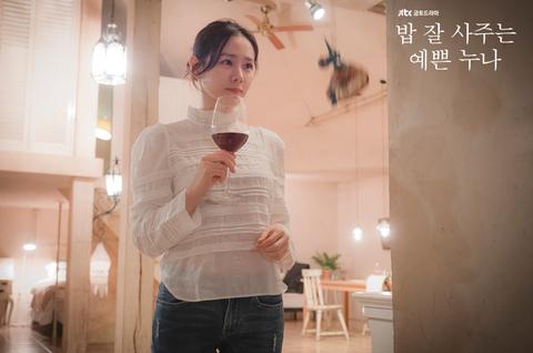 孫藝珍, 韓星穿搭, 韓國女星, 穿搭, Ye Jin Sun, 經常請吃飯的漂亮姊姊,孫藝真