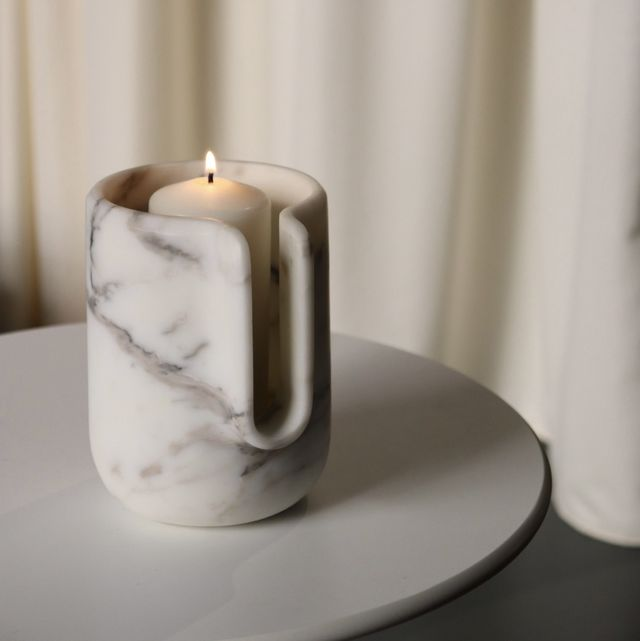 Wax, Flame, Fire, Candle, Melting, Still life photography, Gas, Interior design, Cylinder, Material property,