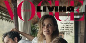 vogue-living-winter-hanna-verboom-cover
