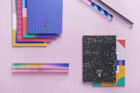 Write Sketch &, Stationary Porn