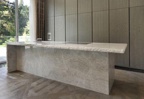Cucine Di Lusso Design : Le cucine di lusso di elite stone