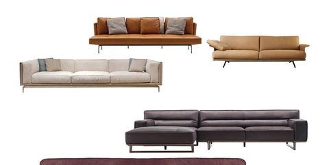 best design pieces according to Elle Decor Italia - Elle Decor