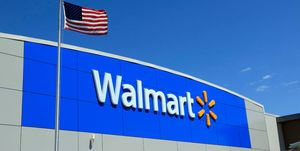 Walmart Easter Hours 2021 Will Walmart Be Open Easter Sunday