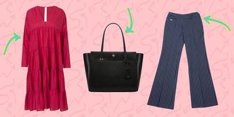 28c6602760d 10 Wardrobe Essentials for Women Over 35 - Women's Fashion Staples