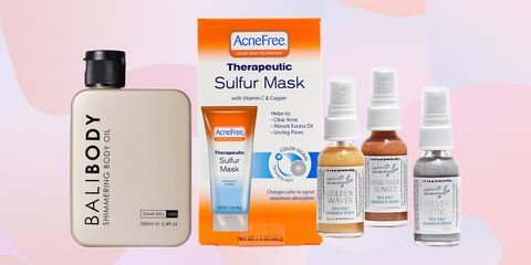 Product, Beauty, Liquid, Water, Fluid, Material property, Solution, Solvent, Personal care, Skin care,