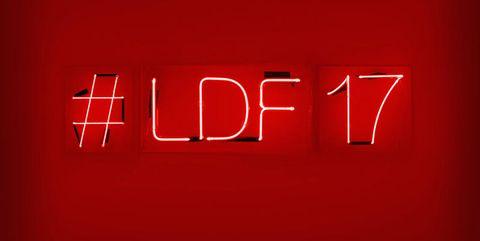 Text, Red, Font, Logo, Brand, Graphics, Graphic design, Illustration,