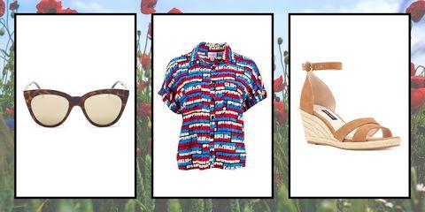Clothing, Eyewear, Footwear, Pattern, Line, T-shirt, Glasses, Illustration, Pattern, Shirt,