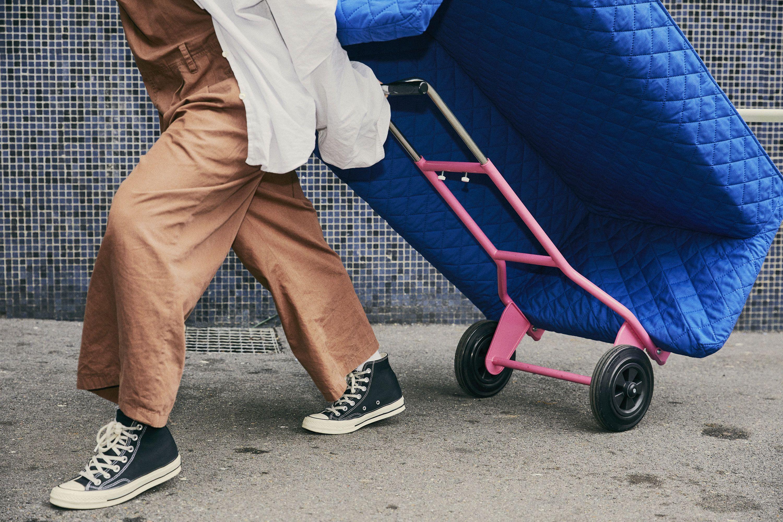 Letti A Castello In Ferro Ikea.I Nuovi Mobili Ikea Del Catalogo 2020 Per Arredare Casa Piccole