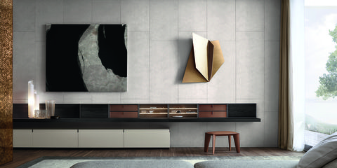 Poliform - Corner - Elle Decor