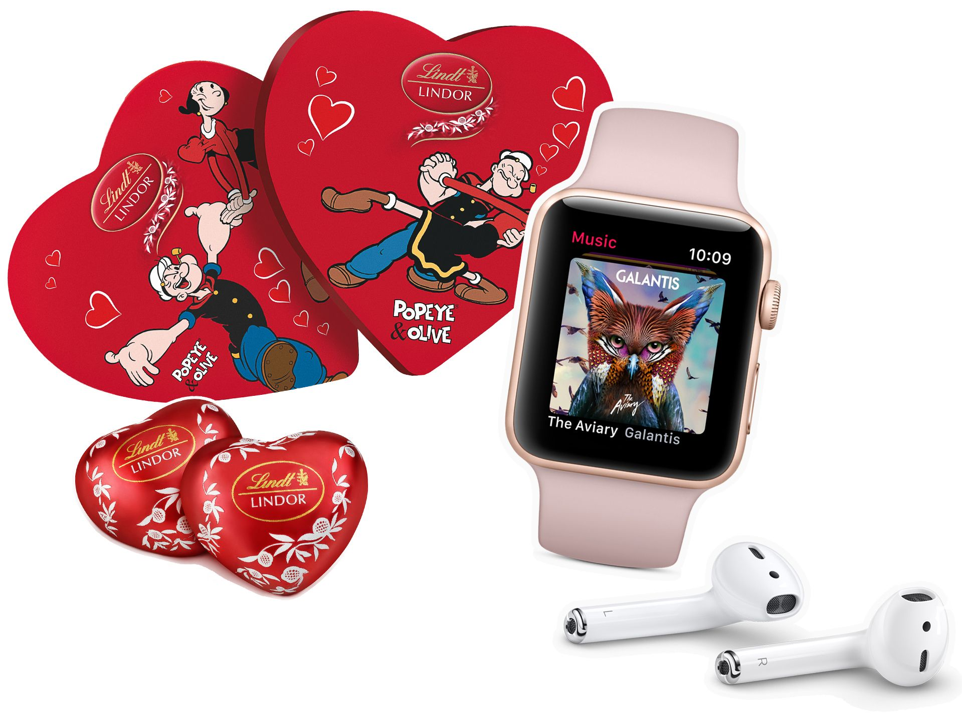 Cosa Regalare A San Valentino 14 Idee Molto Romantiche
