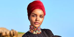 model-hijab-sports-illustrated