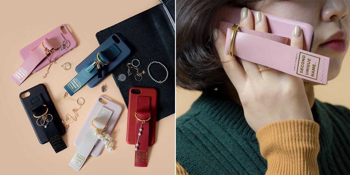 i phone,手機殼,韓國,YOUNG BOYZ,皮革,價格,台灣