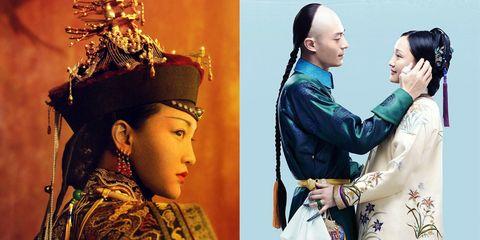 Taiwanese opera, Peking opera, Shimada, Tradition, Art,