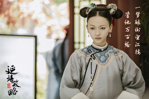 Hairstyle, Tradition, Shimada, Taiwanese opera, Peking opera, Costume,