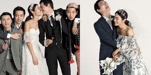 金元中, 郭智英, 87MM, 韓風婚紗.婚紗照,結婚,韓國婚紗,婚紗照風格,婚紗攝影