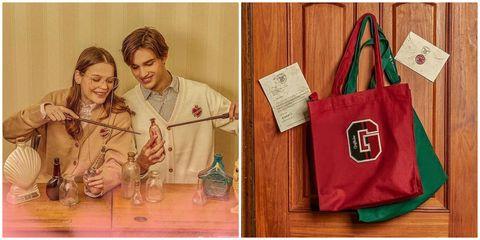Handbag, Bag, Red, Tote bag, Fashion accessory, Shoulder, Luggage and bags, Room, Diaper bag, Brand,