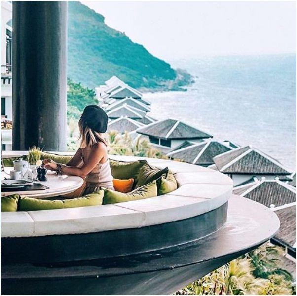 Natural landscape, Sky, Tourism, Water, Travel, Sea, Vacation, Summer, Architecture, Landscape,