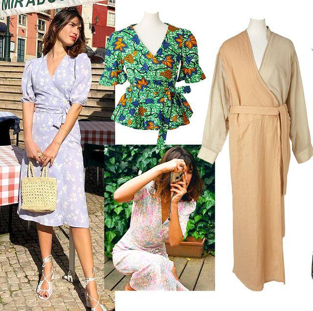 Clothing, Outerwear, Cardigan, Fashion, Blazer, Wrap, Sleeve, Neck, Dress, Jacket,