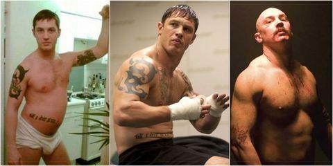 Barechested, Muscle, Arm, Abdomen, Bodybuilder, Shootfighting, Chest, Bodybuilding, Biceps curl,