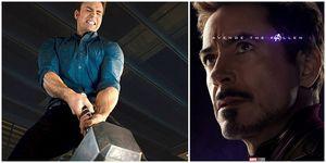 如果你也是已經看完《復仇者聯盟4》的觀眾,應該會有一些疑問,例如「為什麼美國隊長可以舉起索爾的錘子?」、「為什麼鋼鐵人彈指後可以只消滅壞人?」、「美國隊長是要換人當了嗎?」現在一次解答!