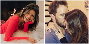 星爵,克里斯普瑞特,離婚,Chris Pratt,女友,老婆,阿諾史瓦辛格,女兒,凱薩琳史瓦辛格,Katherine Schwarzenegger