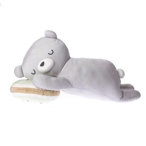 hola snow touch涼感造型抱枕(企鵝)