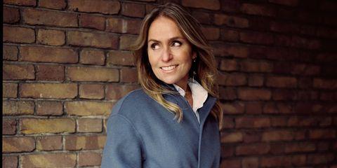 Esther Goedegebuure