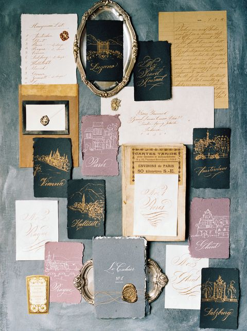 Room, Paper, Paper product, Collection, Picture frame, Still life,