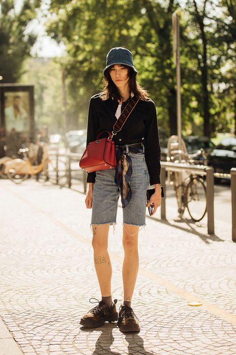 milan-streetstyle-fashion-week
