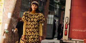 new-york-street-style-trends