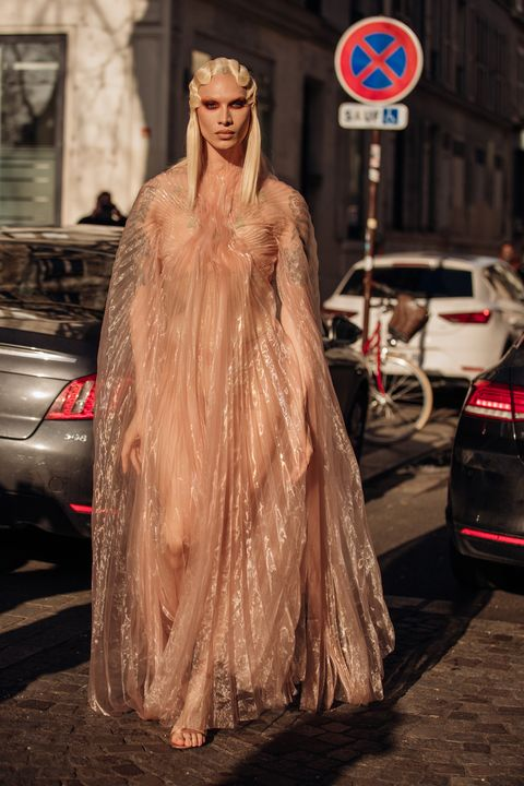 beste-streetstyle-paris-couture-week-lente-2020