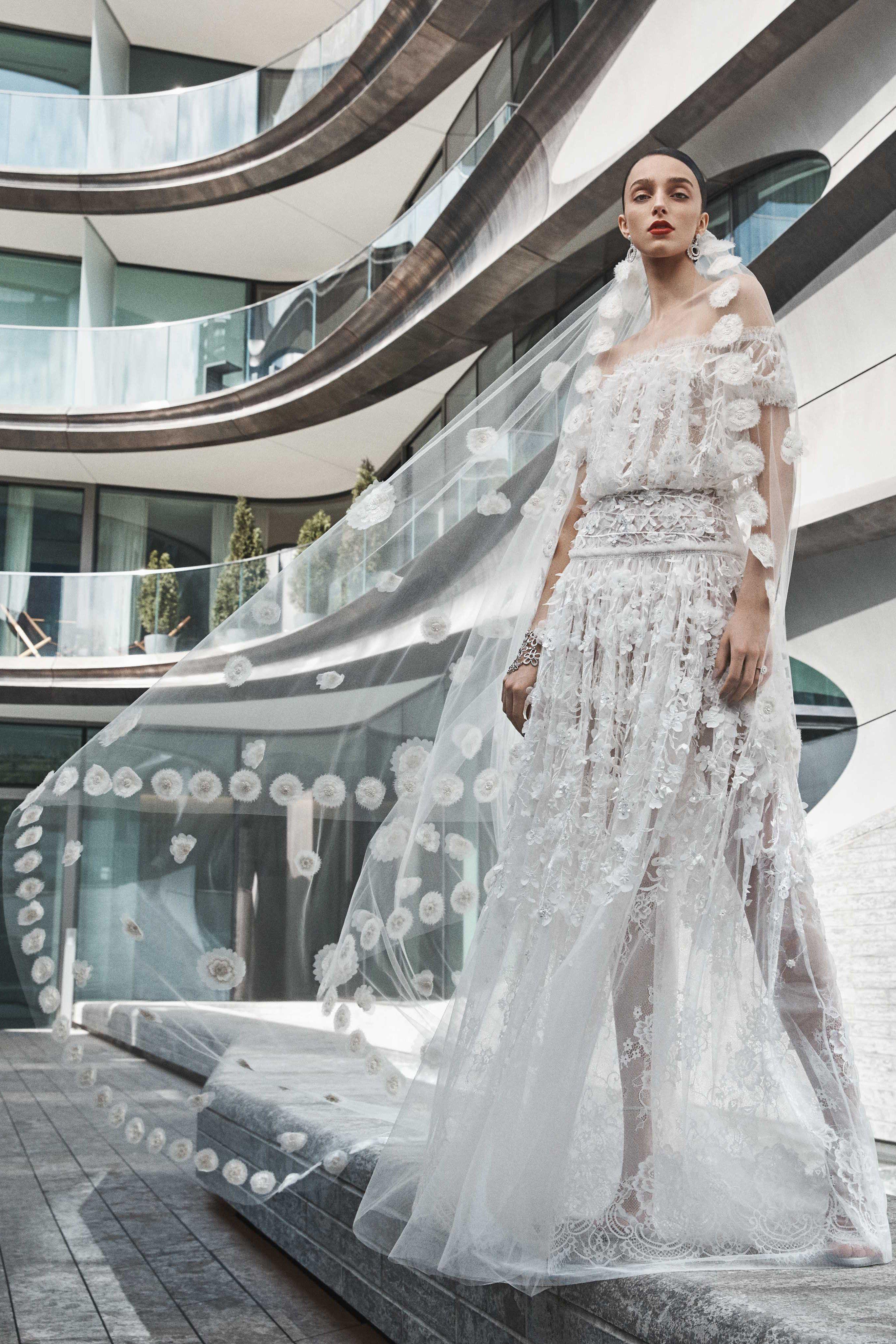 0d6803d5180 Beach Wedding Dresses - Bridal Gowns for a Beach Destination Wedding
