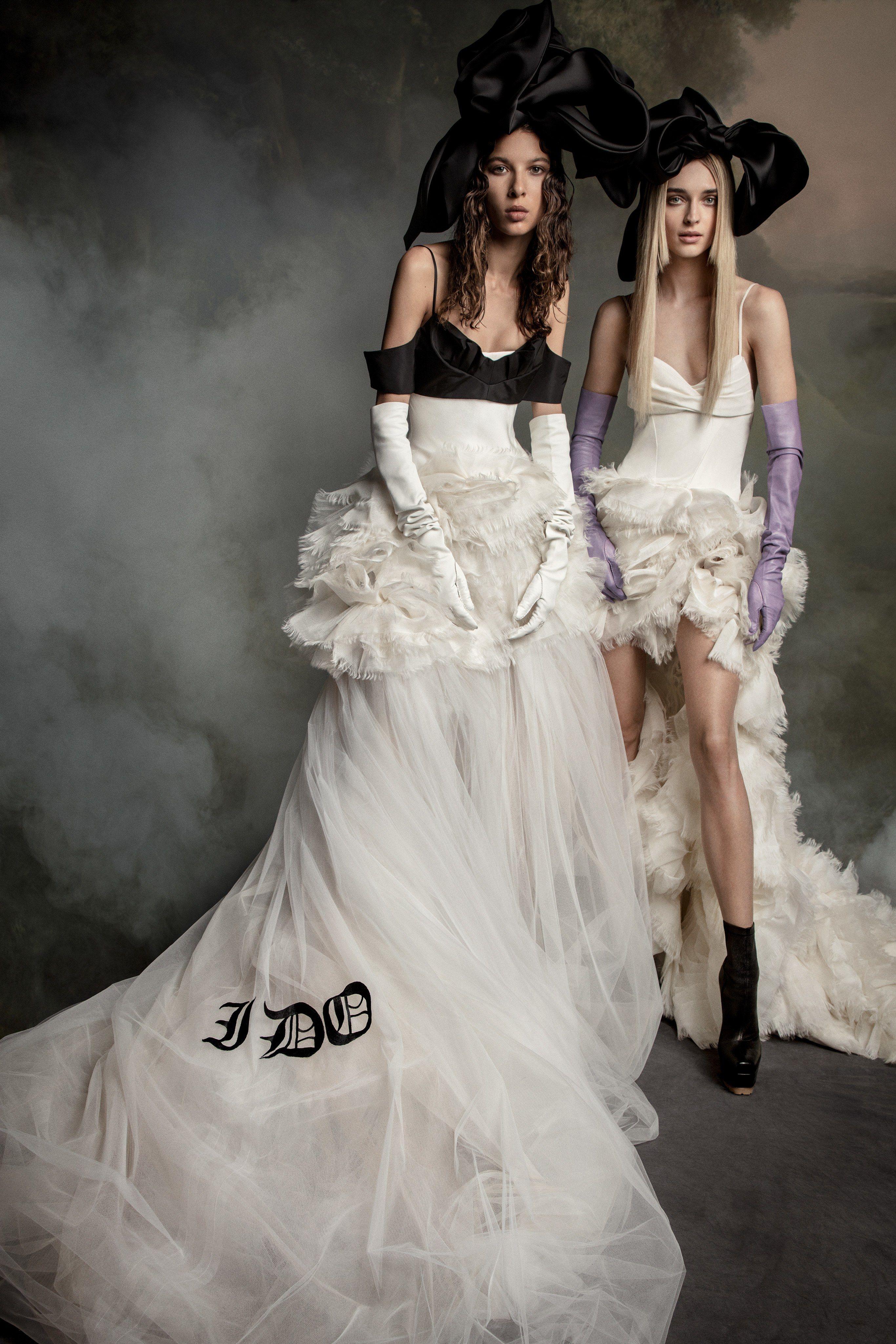 wedding shorts for bride