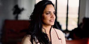 Anita Noor