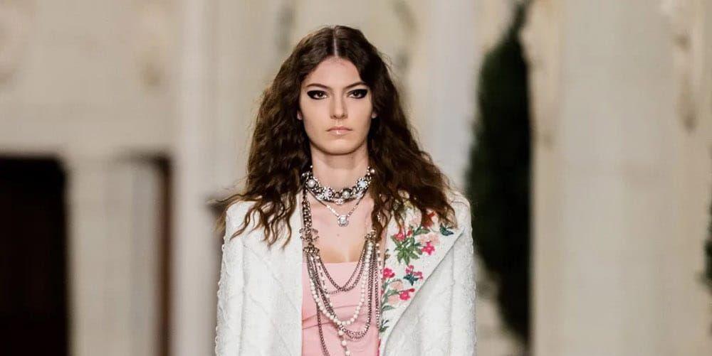 2010's Fashion Trends We're Predicting Will Come Back