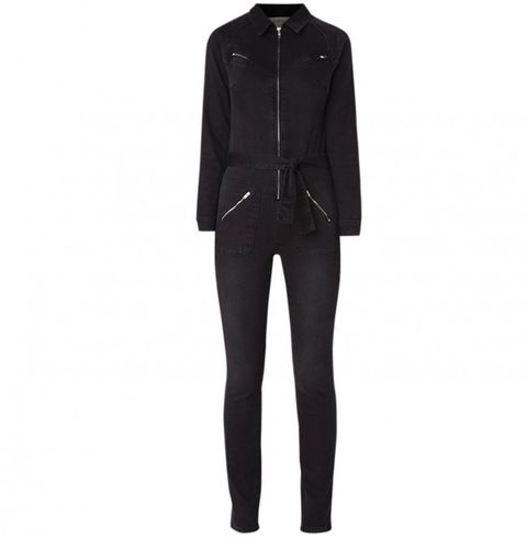 Clothing, Outerwear, Sleeve, Jacket, Leather, Collar, Trousers, Neck, Suit, Coat,