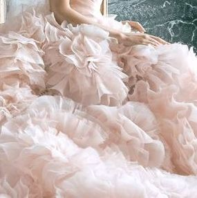 Best Dressed Oscars 2020.Best Wedding Dresses Fall 2020 Top Autumn Bridal Runway Looks