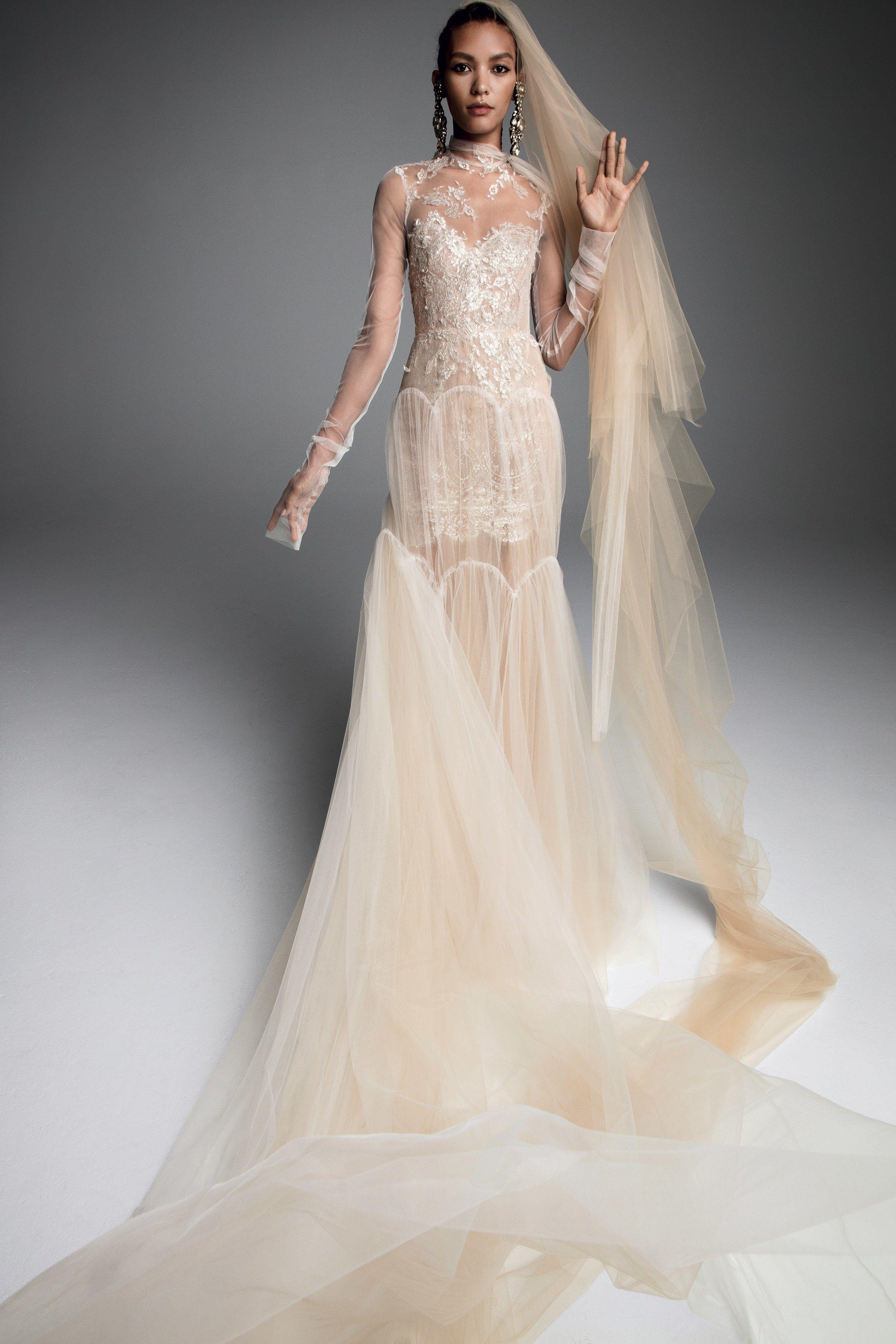 70 Best Bohemian Wedding Dresses Boho Dress Ideas For Hippie Brides: Desert Country Wedding Dresses At Websimilar.org