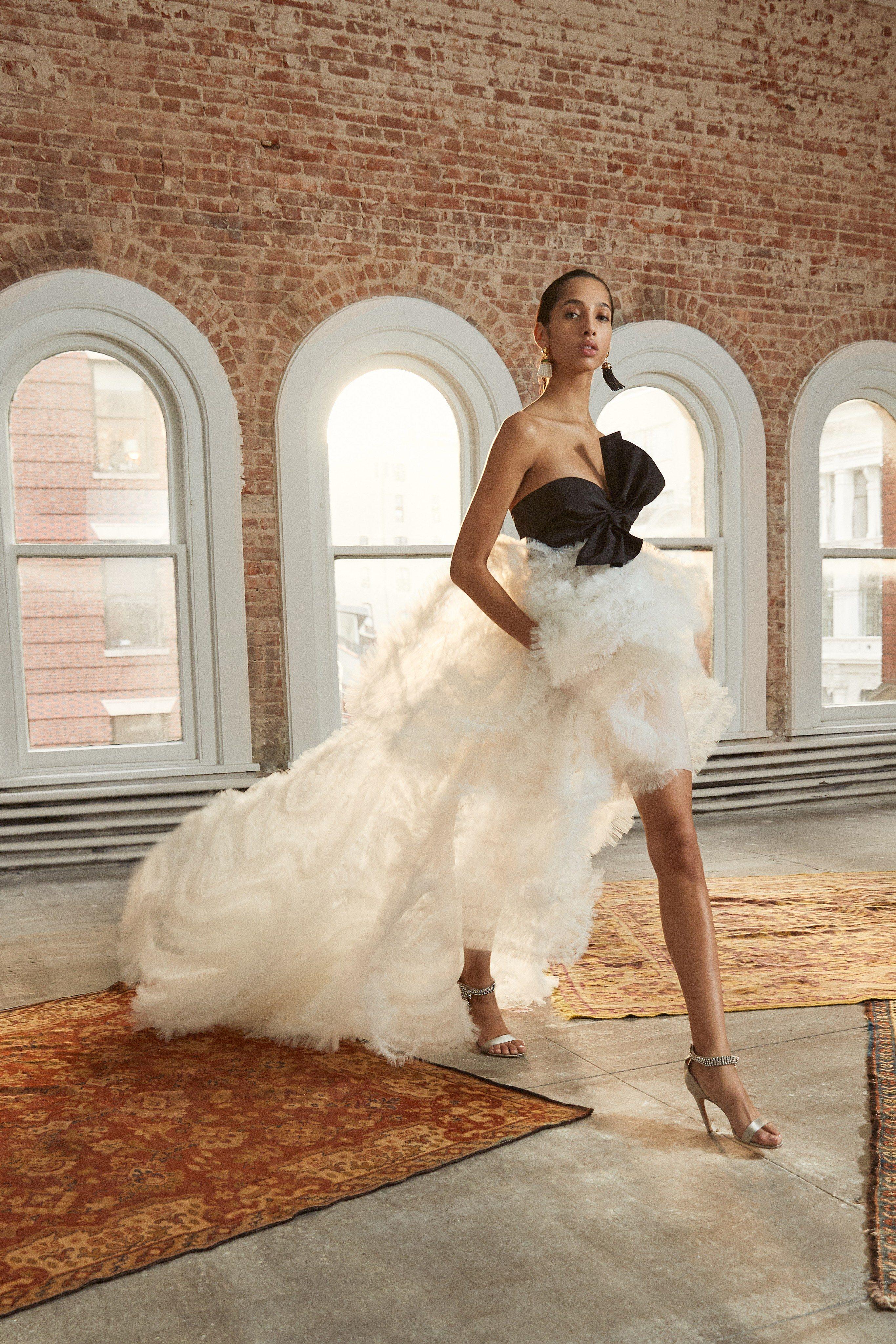 a3de8ec307c Beach Wedding Dresses - Bridal Gowns for a Beach Destination Wedding