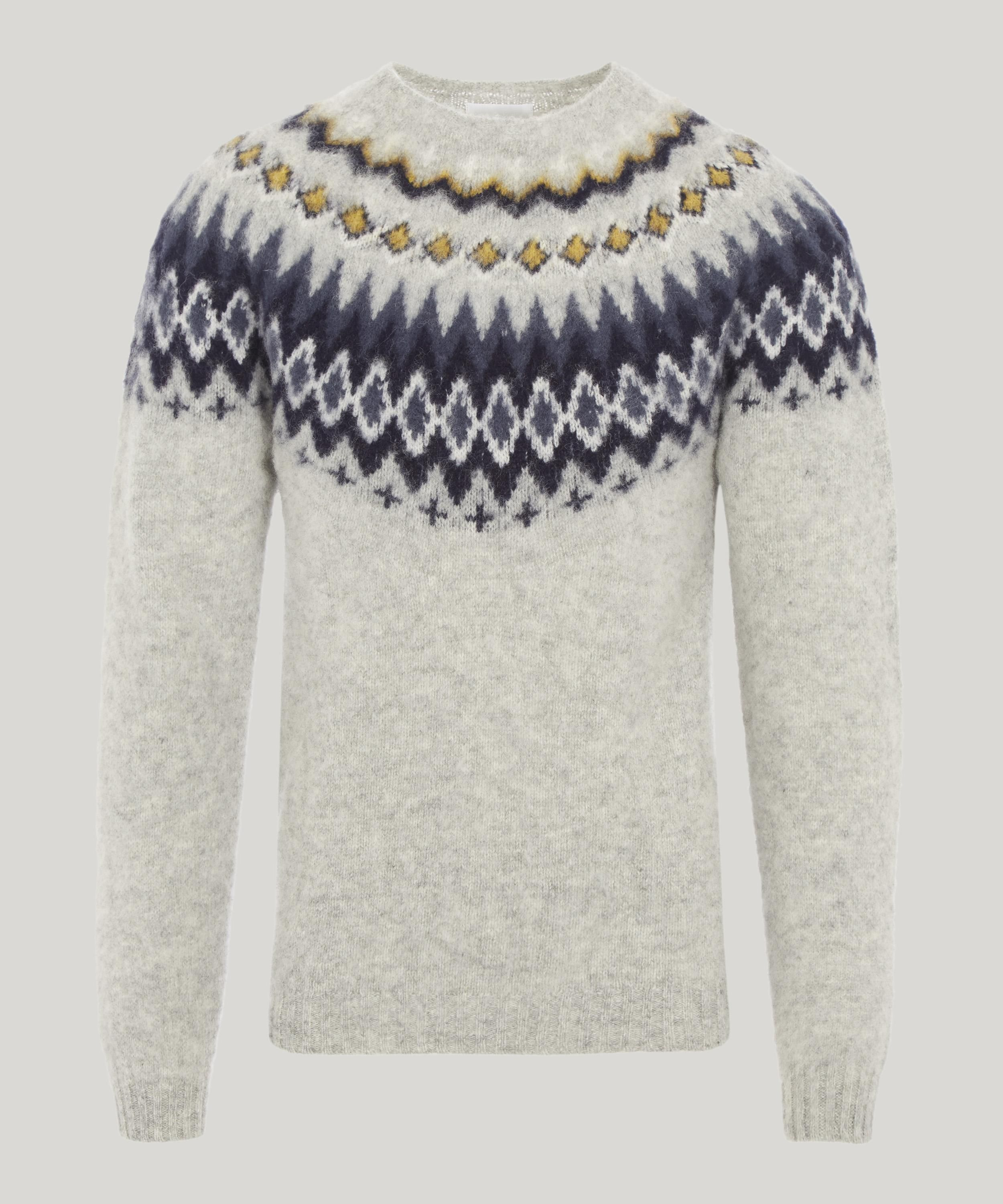 Liberty London jumper