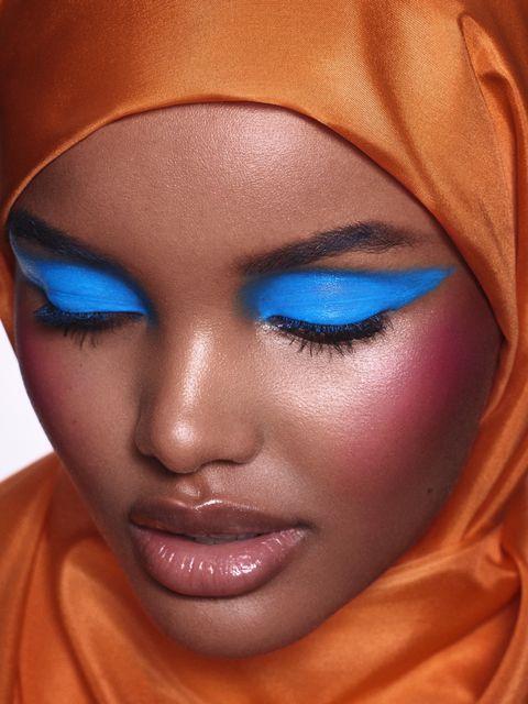 Are beautiful people somali somali people