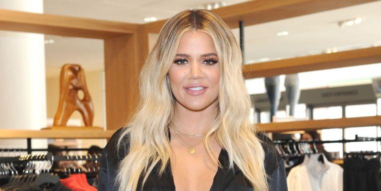 Khloe-Kardashian-bevestigt-haar-zwangerschap