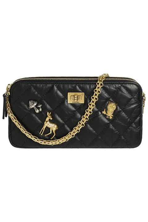 Bag, Handbag, Fashion accessory, Shoulder bag, Leather, Coin purse, Luggage and bags, Rectangle,